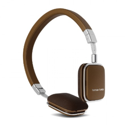 Harman/Kardon Soho Brown фото 1
