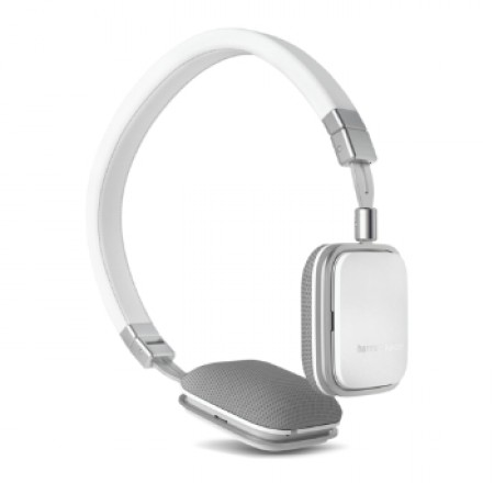Наушники Harman/Kardon Soho White фото 1