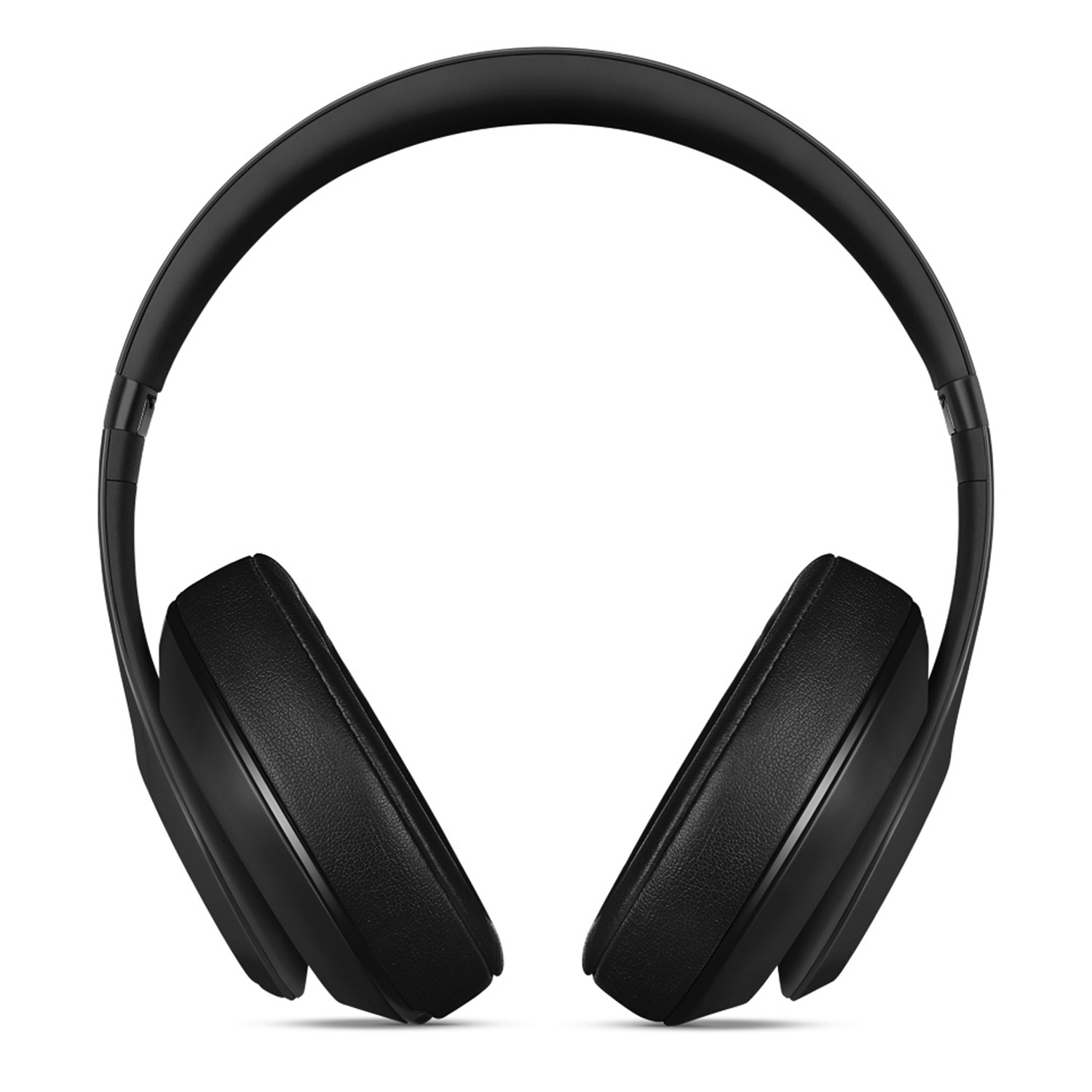 Наушники Beats Studio 2 Wireless Black  фото