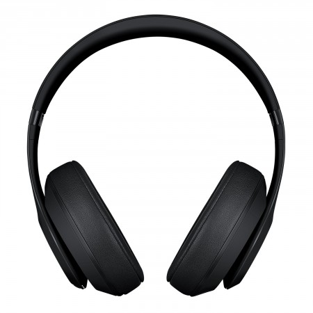 Наушники Beats Studio3 Wireless Black фото 1