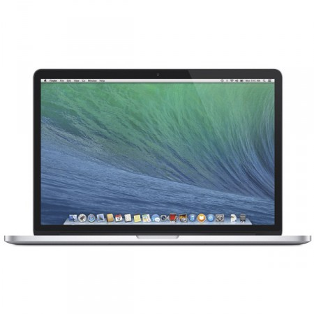 "Ноутбук Apple MacBook Pro 13 with Retina display ZOQP (Core i7-3.1GHz/16Gb/1Tb/13.3"") фото 1"