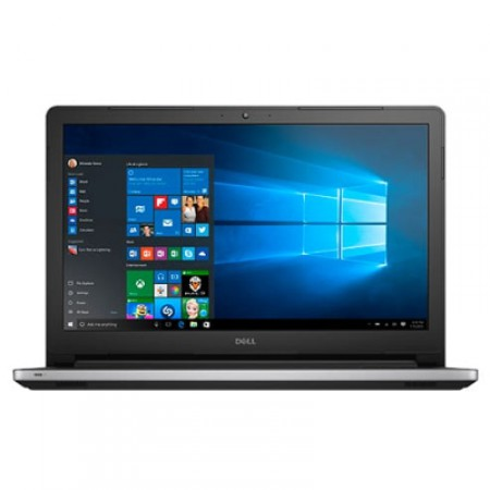 Ноутбук Dell Inspiron 15 Signature Edition Laptop фото 1