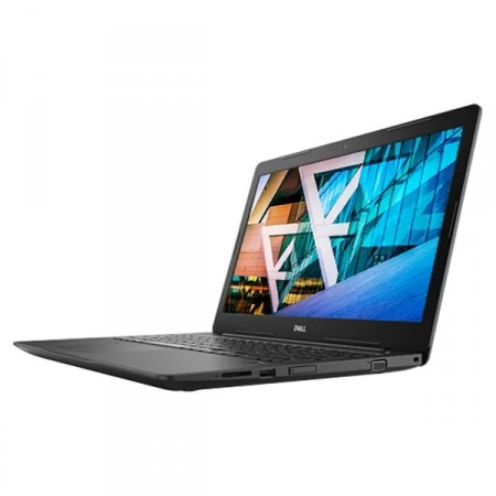 "Ноутбук Dell Latitude 3590 (Intel Core i7 8550U 1800 MHz/15.6""/1920x1080/8GB/512GB SSD/DVD нет/AMD Radeon 530/Wi-Fi/Bluetooth/Windows 10 Pro)"