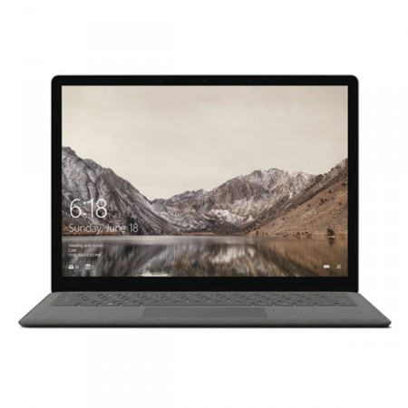 Ноутбук Microsoft Surface Laptop фото 1