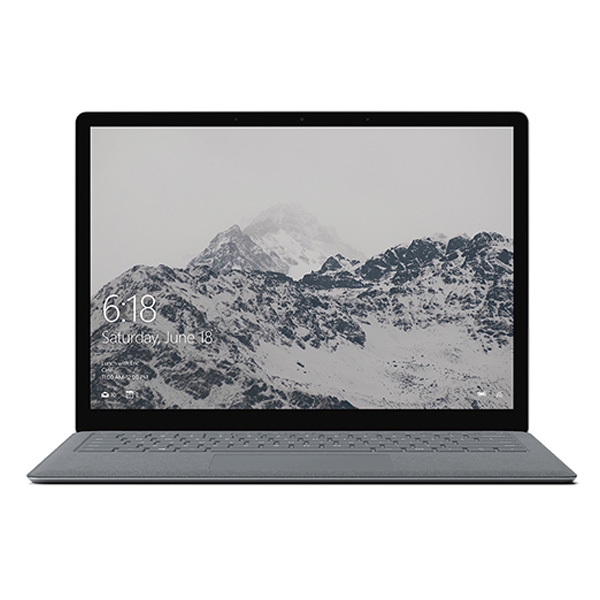 Ноутбук Microsoft Surface Laptop  фото