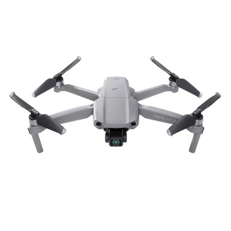 Квадрокоптер DJI Mavic Air 2 фото 1