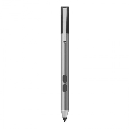 Стилус ANYQOO Surface Pen для Surface фото 1