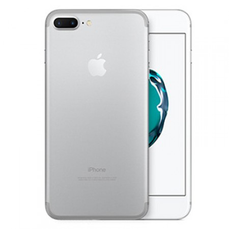 Смартфон Apple iPhone 7 Plus 128Gb Silver фото 1