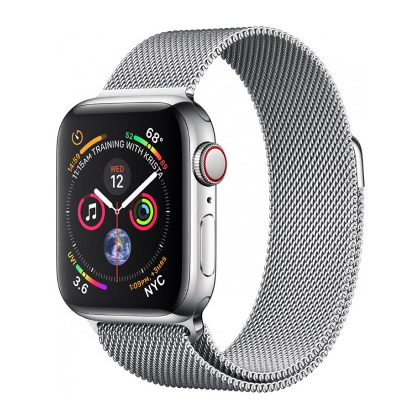 Часы iwatch продать стоимость cornavin часы