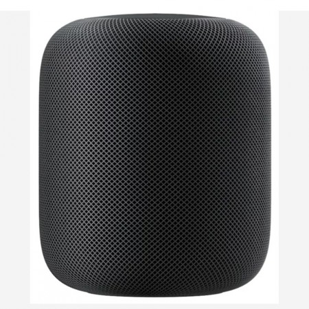 Умная колонка Apple HomePod, Black фото 1
