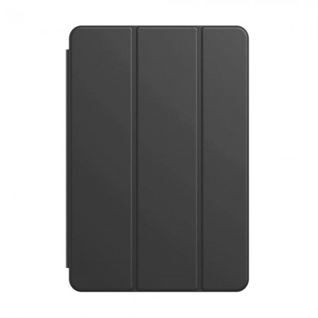 "Чехол-книжка Baseus Simplism Magnetic Leather Case для iPad Pro 12.9"" (2020), Чёрный фото 1"