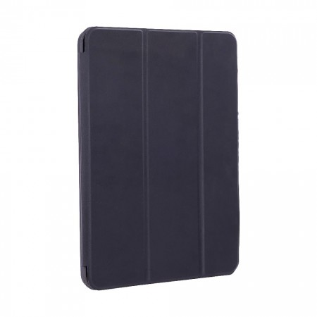 "Чехол-книжка MItrifON Color Series Case для iPad Pro 12.9"" (2020), Black - Черный фото 1"