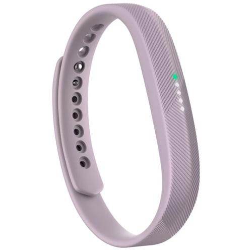 Браслет Fitbit Flex 2 Lavender  фото