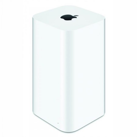 Apple Time Capsule 802.11ac 2TB (ME177LL/A) фото 1