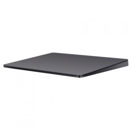 Трэкпад Apple Magic Trackpad 2, Space Grey (MRMF2ZM/A)