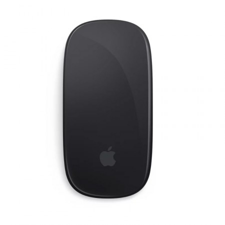 Беспроводная мышь Apple Magic Mouse 2 Space Gray (MRME2) фото 1