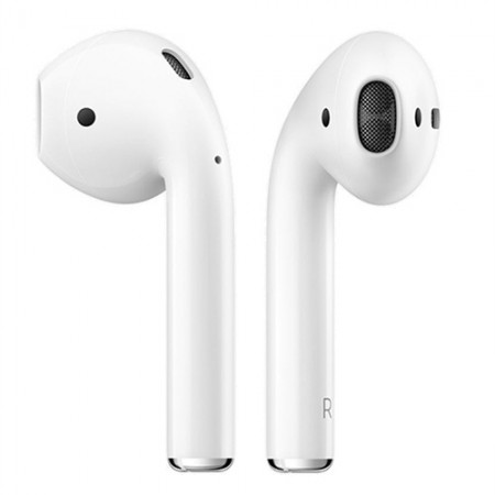 Наушники Apple AirPods фото 1