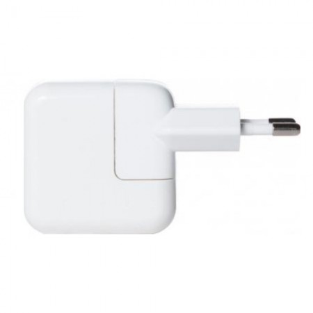 Адаптер Apple iPad 10W USB Power Adapter (MC359) фото 1