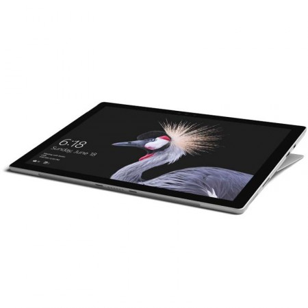 Планшет Microsoft Surface Pro 5 Core m3 4Gb 128Gb фото 1