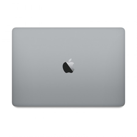 "Ноутбук Apple MacBook Pro 13"" 2017 MPTX2 CUSTOM (Intel Core i5 2300 Mhz/13.3""/2560x1600/16Gb/256Gb SSD/Intel Iris Plus Graphics 640/Space Gray) фото 4"