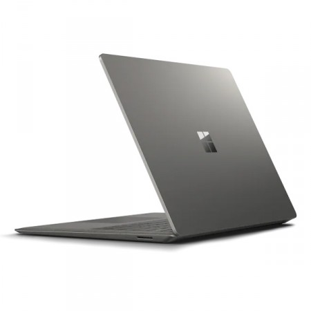 Ноутбук Microsoft Surface Laptop фото 2