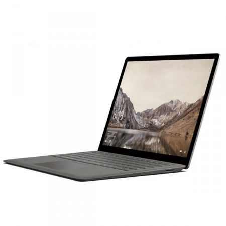 Ноутбук Microsoft Surface Laptop фото 4