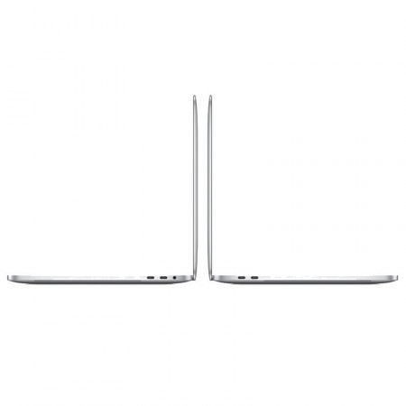 "Ноутбук Apple MacBook Pro 13"" with Touch Bar 2018 MR9V2 (Intel Core i5 2300 Mhz/13.3""/2560x1600/8Gb/512Gb SSD/Intel Iris Plus Graphics 655/Silver) фото 3"