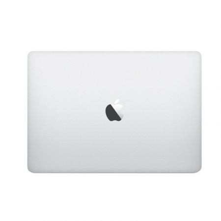 "Ноутбук Apple MacBook Pro 13"" with Touch Bar 2018 MR9V2 (Intel Core i5 2300 Mhz/13.3""/2560x1600/8Gb/512Gb SSD/Intel Iris Plus Graphics 655/Silver) фото 4"