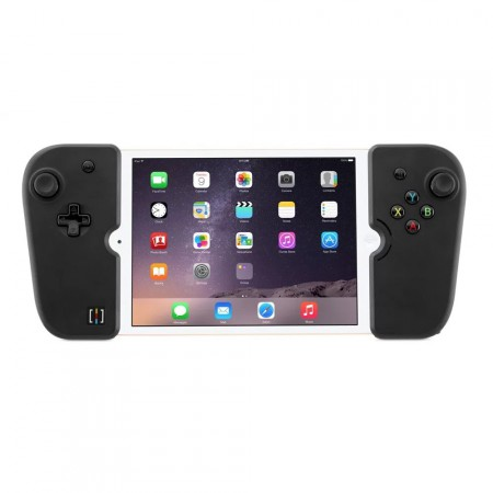 Контроллёр Gamevice Controller для Apple iPad mini GV141 фото 1