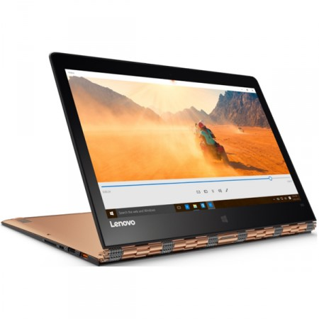 "Ноутбук Lenovo IdeaPad Yoga 900S-12ISK (Intel Core M7-6Y75 1200 Mhz/12.5""/2560x1440/8Gb/256Gb/DVD нет/Intel HD 515/Wi-Fi/Bluetooth) фото 1"