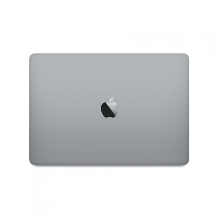 "Ноутбук Apple MacBook Pro 15"" Retina and Touch Bar 2017 MPTW2 (Intel Core i7 3100 Mhz/15.4""/2880x1800/16Gb/1Tb SSD/AMD Radeon Pro 560 4Gb/Space Gray) фото 4"