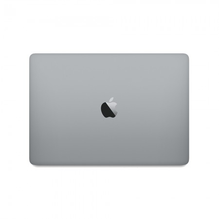 "Ноутбук Apple MacBook Pro 13"" with Touch Bar 2019 MV9A2 (Intel Core i5 2400 Mhz/13.3""/2560x1600/8Gb/512Gb SSD/Intel Iris Plus Graphics 655/Silver) фото 3"