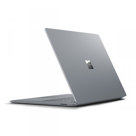 Ноутбук Microsoft Surface Laptop with Surface Arc Mouse фото 2