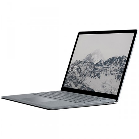 Ноутбук Microsoft Surface Laptop фото 3