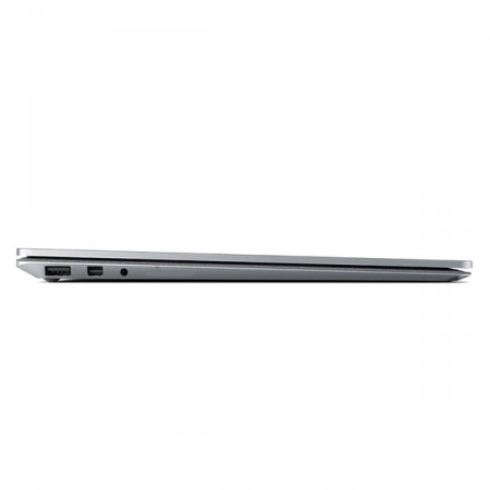 Ноутбук Microsoft Surface Laptop 2 фото 5