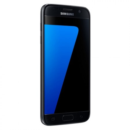 Смартфон Samsung Galaxy S7 32Gb G930 Black Onyx фото 3