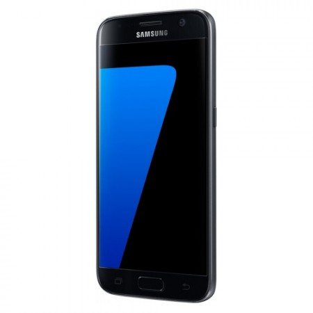Смартфон Samsung Galaxy S7 32Gb G930 Black Onyx фото 4