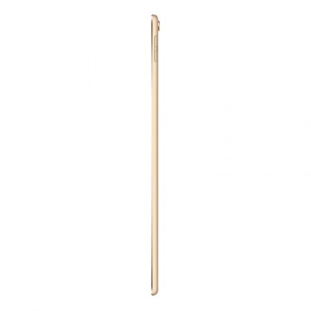"Планшет Apple iPad Pro 10.5"" 256Gb Wi-Fi Gold фото 3"
