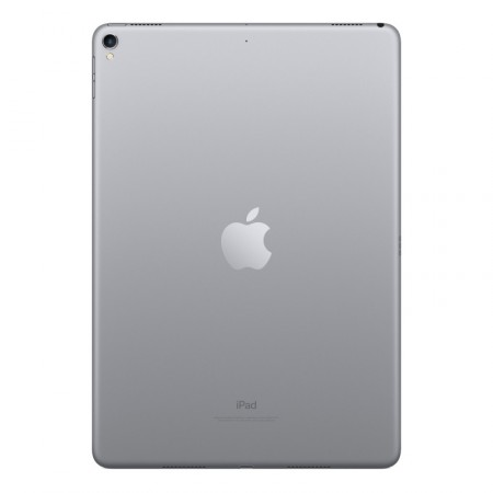 "Планшет Apple iPad Pro 10.5"" 64Gb Wi-Fi Space Gray фото 2"