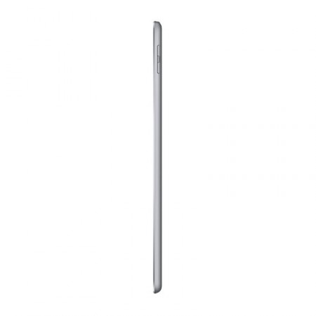 "Планшет Apple iPad 9.7"" 2018 128Gb Wi-Fi Space Gray фото 4"
