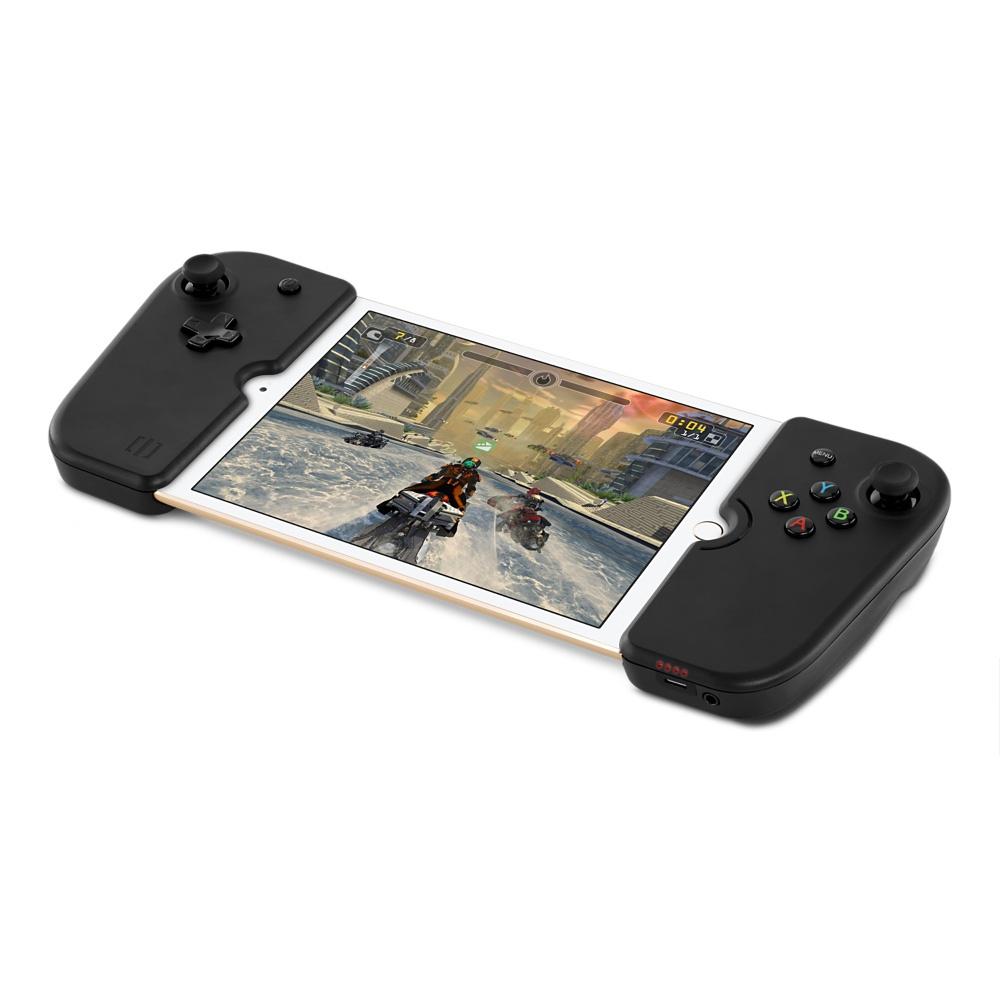 Контроллёр Gamevice Controller для Apple iPad mini GV141  фото