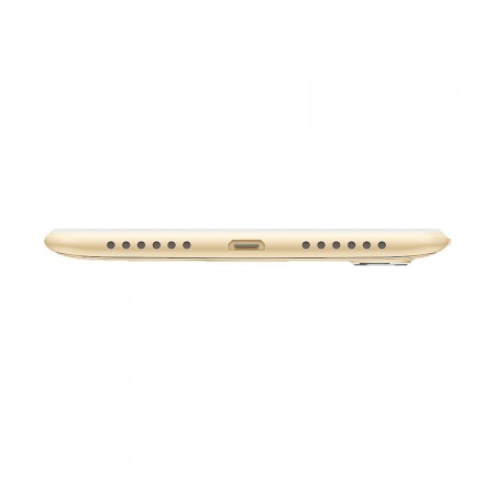 Смартфон Xiaomi Redmi S2 3/32GB Gold фото 4