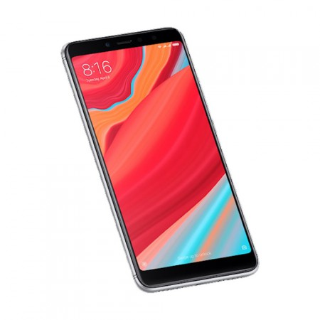 Смартфон Xiaomi Redmi S2 3/32GB Grey фото 6