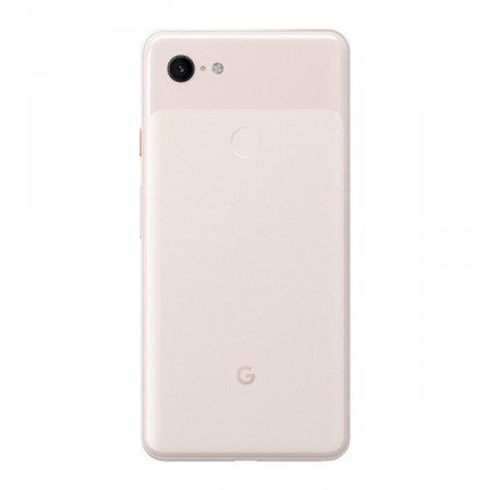 Смартфон Google Pixel 3 XL 64Gb Not Pink