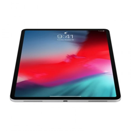 Планшет Apple iPad Pro 11 2018 512Gb Wi-Fi Silver фото 4