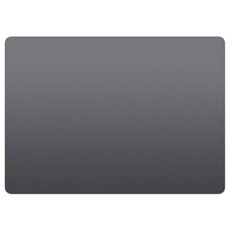 Трэкпад Apple Magic Trackpad 2, Space Grey (MRMF2ZM/A) фото 1