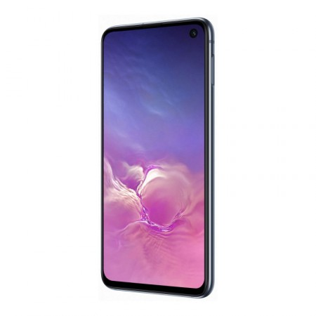 Смартфон Samsung Galaxy S10e 128GB Оникс (SM-G970F/DS) фото 5