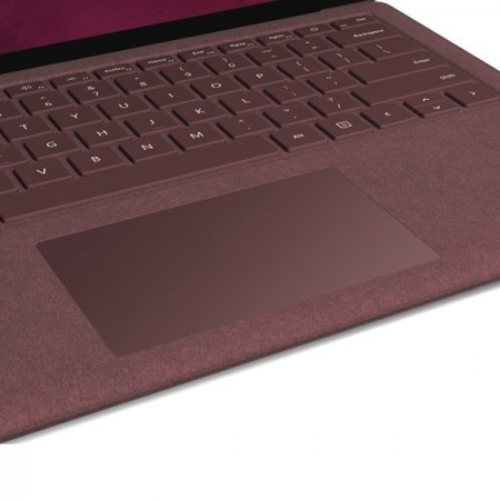 Ноутбук Microsoft Surface Laptop 2 фото 3