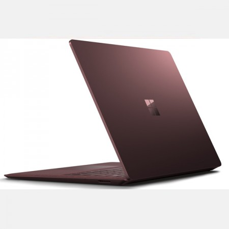 Ноутбук Microsoft Surface Laptop 2 фото 4