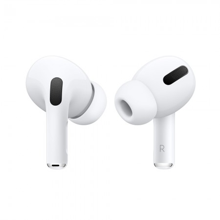 Наушники Apple AirPods Pro фото 1
